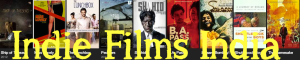 Independent Filmmaking in India
