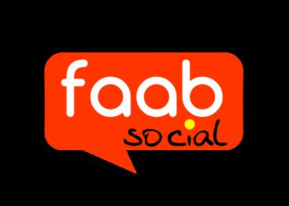 Akhtar-faab_social-bg-reflection
