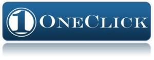 one-click-indie-films-india