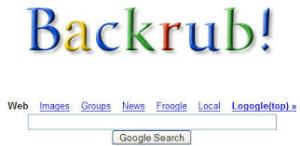 BackRub-indie-films-india