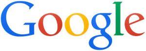 google-indie-films-india