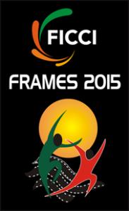 frames-2015 indie-films-india