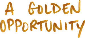 golden opportunity indie films india