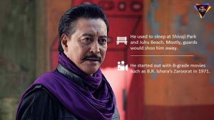 danny-indie-films-india