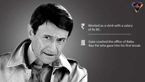 dev-anand-indie-films-india