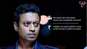 irfan-khan-indie-films-india