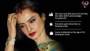 rekha-indie-films-india