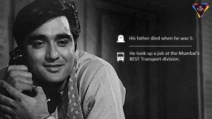sunil-dutt-indie-films-india